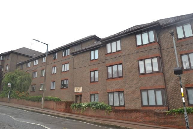 Thumbnail Property for sale in Kings Road, Brentwood, Essex