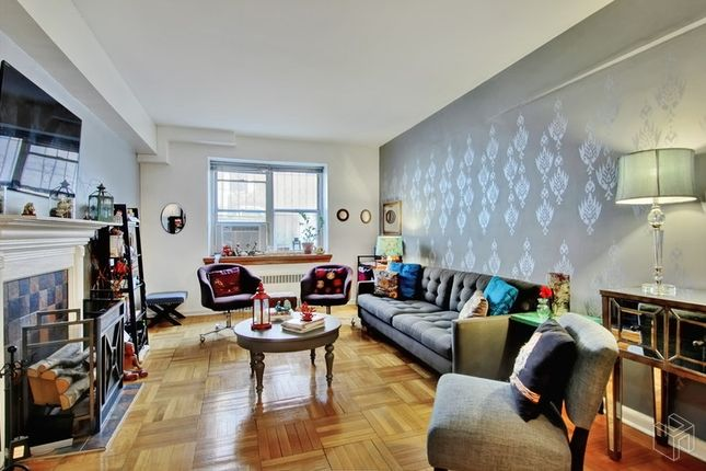 Thumbnail Apartment for sale in 800 Grand Concourse, Bronx, New York, United States Of America