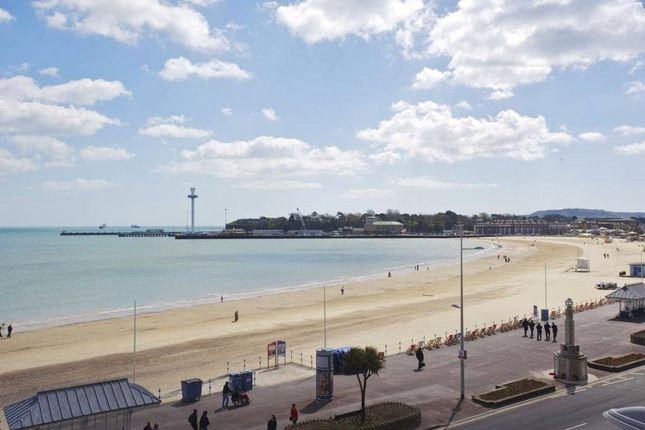 Property To Rent In Preston Weymouth