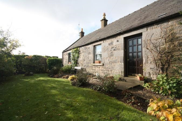 Thumbnail Semi-detached house to rent in Hillend, Lothianburn