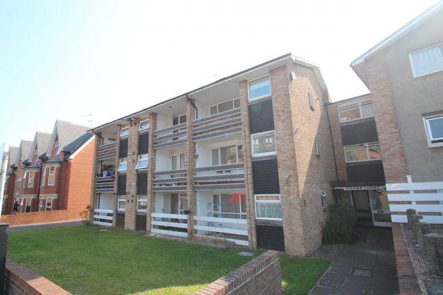 Thumbnail Flat to rent in Napier Court, Addiscombe, Surrey CR0, Croydon,
