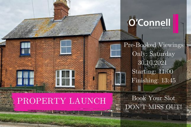 3 bed semi-detached house to rent in Tewkesbury Road, Longford, Gloucester GL2