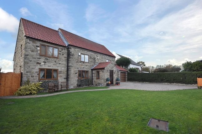 4 bed detached house for sale in Dalton Magna, Rotherham S65