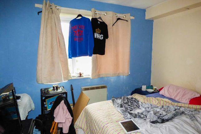 Bedroom 2 of Edge Of Larkhall, Bath BA1
