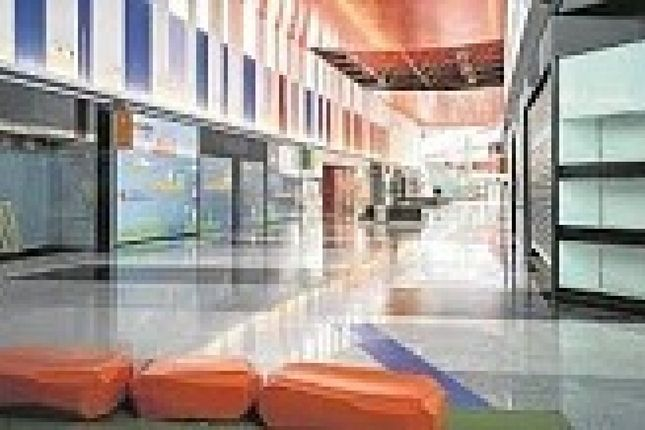 Thumbnail Retail premises for sale in Centro, Benidorm, Spain