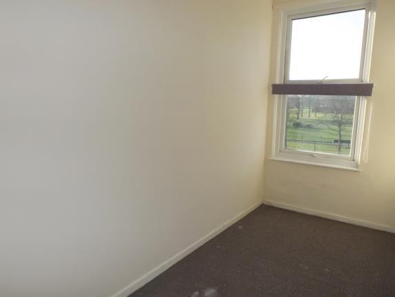 Bedroom 2 of Stanley Road, Bootle, Liverpool, Merseyside L20