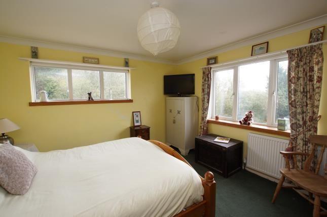 Bedroom 2 of Standard Hill, Ninfield, Battle, East Sussex TN33