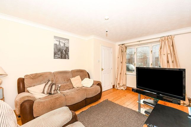 Thumbnail Property to rent in Deepwood Grove, Whiston, Prescot