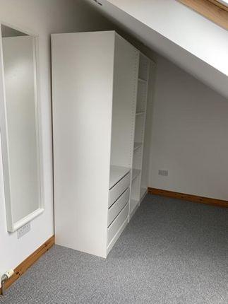 Bedroom3 of Cromwell Road, Aberdeen AB15