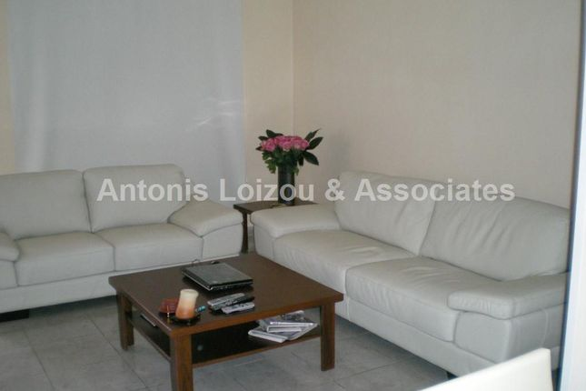 1 bed apartment for sale in Yeroskipou, Cyprus