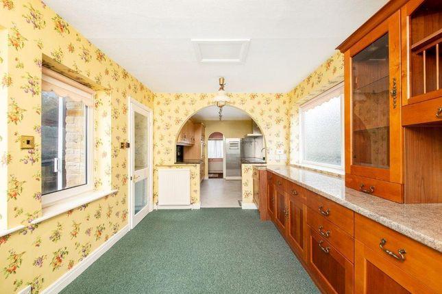 Breakfast Room of Plantation Road, Harrogate HG2