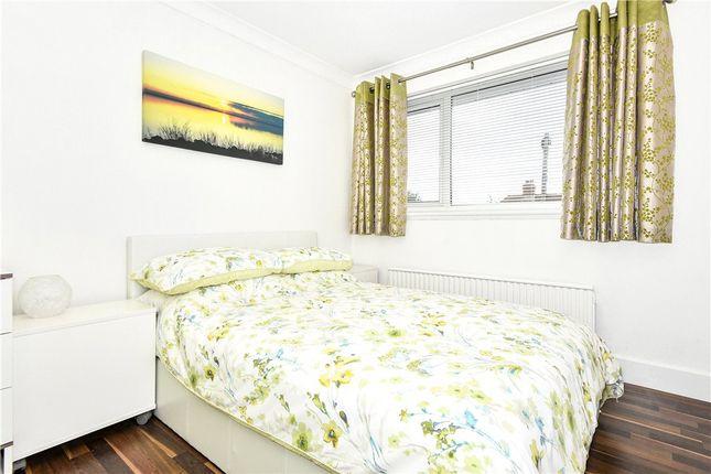 Bedroom 3 of Lincoln Hatch Lane, Burnham, Slough SL1