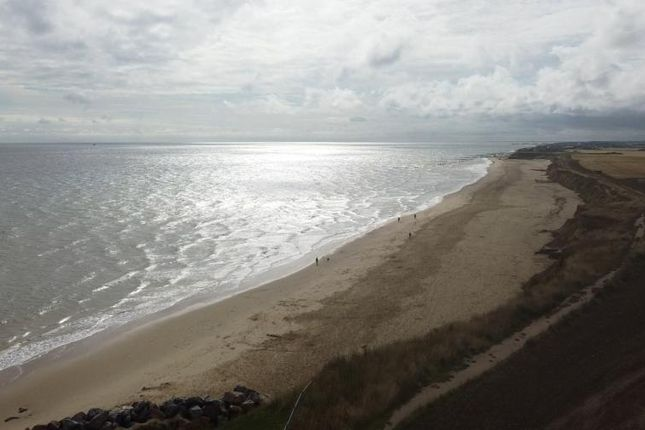Picture No.05 of North Walsham Road, Happisburgh, Norfolk NR12