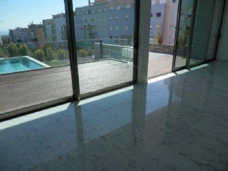 Image 12 3 Bedroom Villa - Lisbon, Oeiras (Av1744)