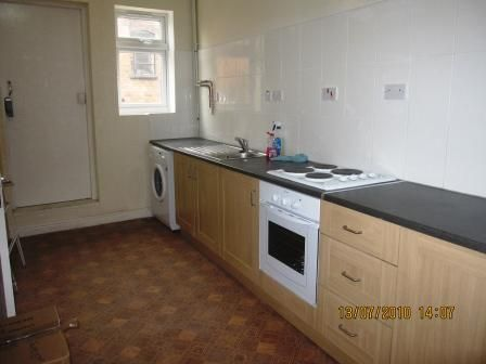 Thumbnail Duplex to rent in Constitution Hill, Hockley, Birmingham
