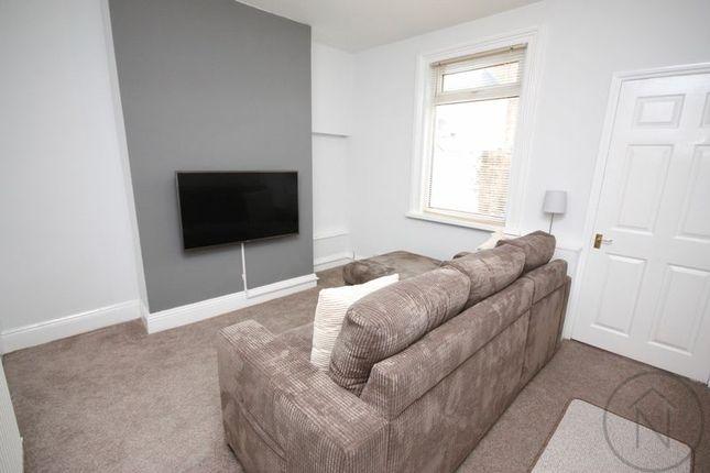 Photo 1 of Selbourne Terrace, Darlington DL3