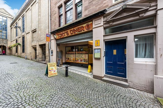 Picture No. 13 of Peter Street, Dundee DD1