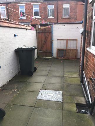 Photo 9 of Bannerman Terrace, Chorley PR6
