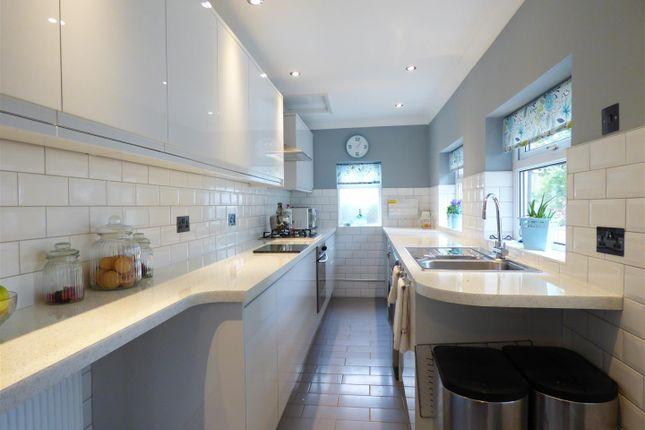 Thumbnail Property for sale in Station Road, Ferrybridge, Knottingley