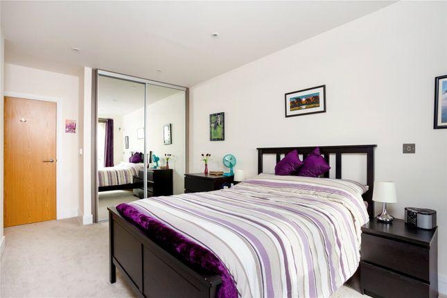 Picture 4 of Corio House, 12 The Grange, London SE1
