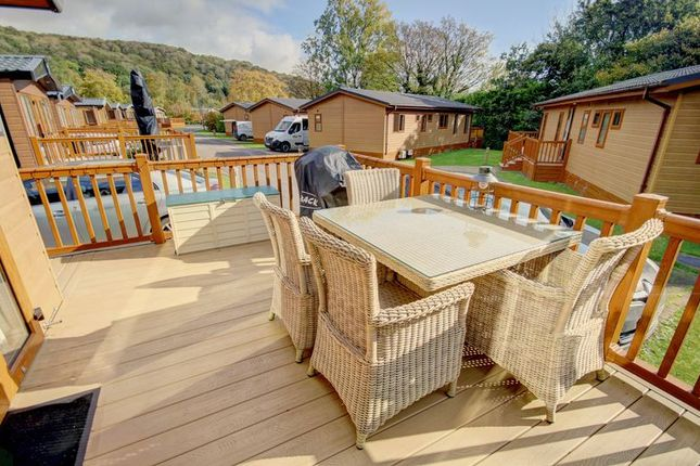 Photo 6 of Cheddar Woods Resort And Spa, Axbridge Road, Cheddar BS27