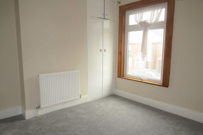 Bedroom 2 of Bellingdon Road, Chesham HP5