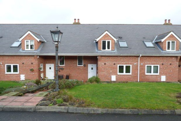 Thumbnail Bungalow to rent in Seafarers Drive, Woolton, Liverpool