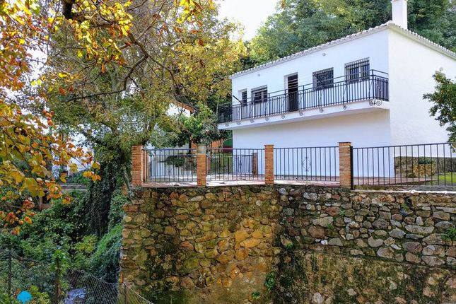 Country house for sale in 29566 Casarabonela, Málaga, Spain
