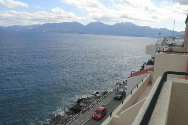 Photo of Agios Nikolaos, Greece