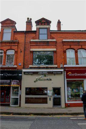 Photo 1 of 137 Sankey Street, Warrington, Cheshire WA1
