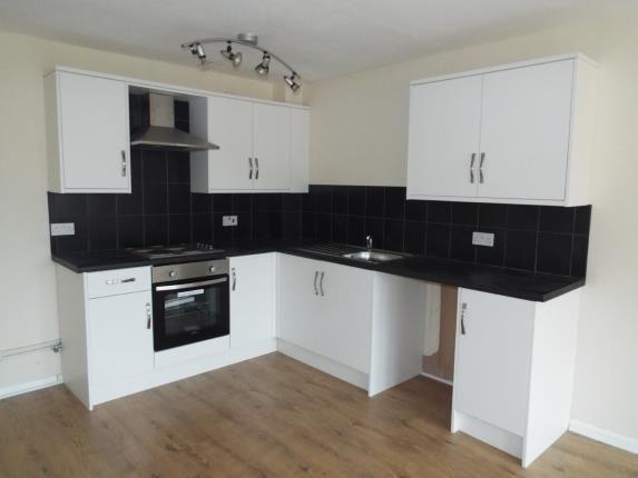 Thumbnail Flat for sale in The Chaddesden, 25 Mapperley Road, Nottingham, Nottinghamshire