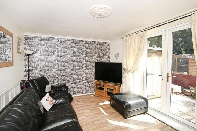 Picture No.03 of Shortbrook Close, Westfield, Sheffield, South Yorkshire S20