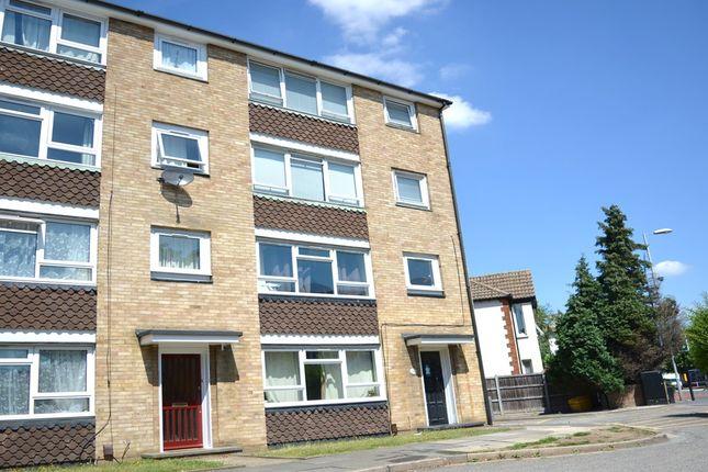 Thumbnail Flat to rent in Penrhyn Gardens, Penrhyn Road, Kingston Upon Thames