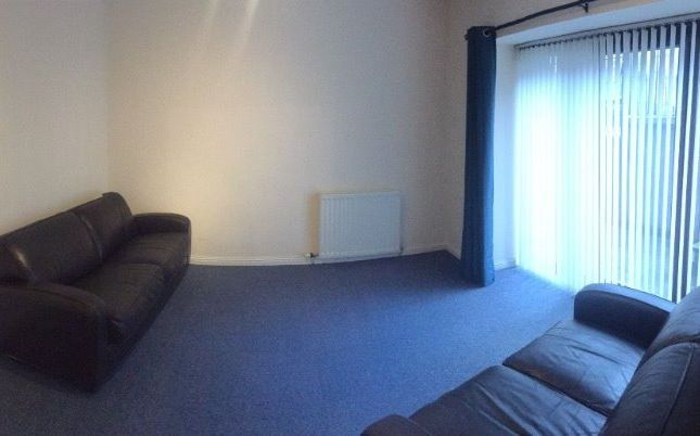 Thumbnail Flat to rent in Powis Place, Froghall, Aberdeen