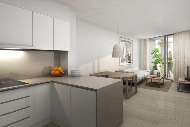 4 bed apartment for sale in Barcelona, Barcelona City, Sant Gervasi, Barcelona, Barcelona, 08023, Spain