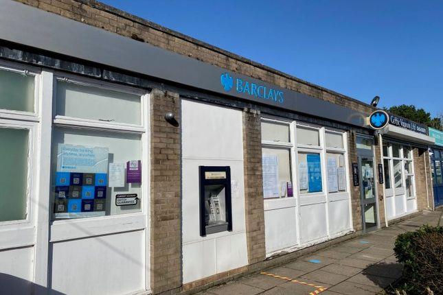 Thumbnail Retail premises to let in Unit 5 And 6 Bank Buildings Retail Quarter, Bridgend Industrial Estate, Bridgend