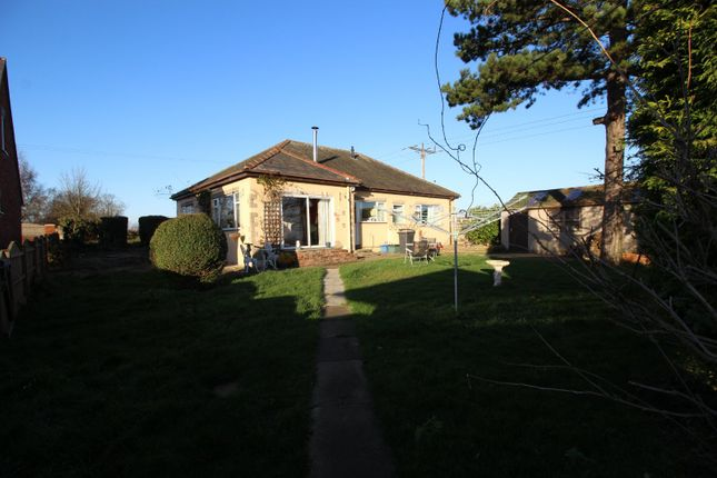 Picture No. 04 of Rawfield Lane, Fairburn, Knottingley, North Yorkshire WF11