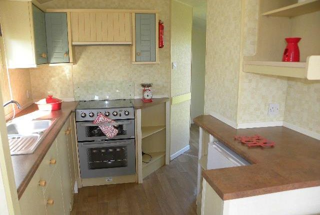 Withernsea-Sands-Holiday-Park-3