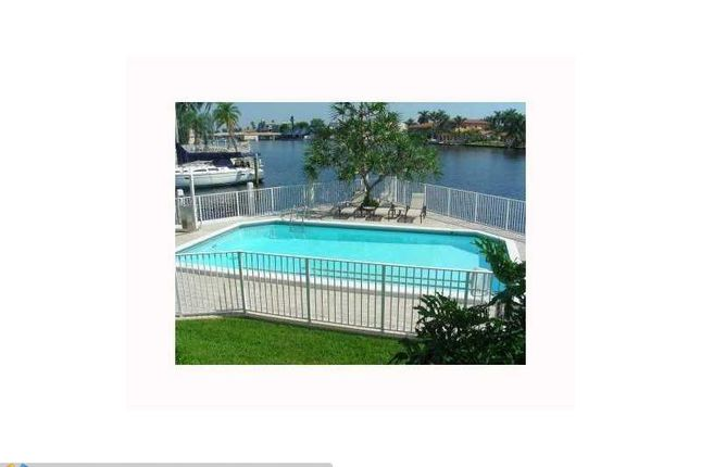 3100 Ne 47th Ct 4 Fort Lauderdale Florida United States Of America 3 Bedroom Apartment For
