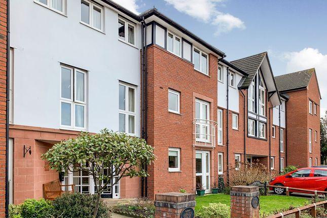 Thumbnail Property for sale in Chapelfields, Frodsham