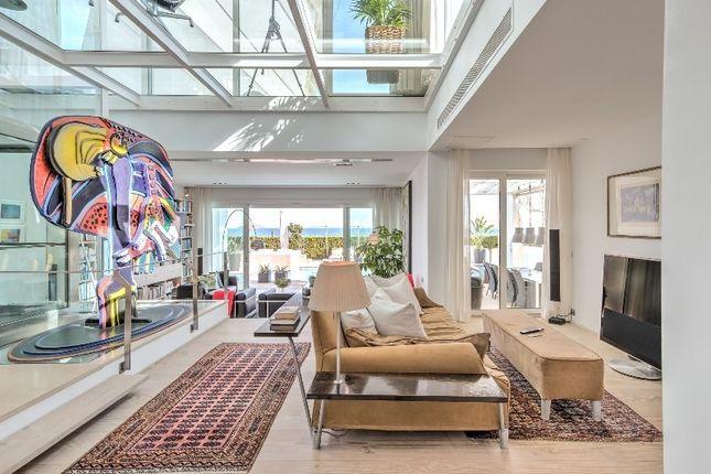 Thumbnail Villa for sale in 29649 La Cala De Mijas, Málaga, Spain