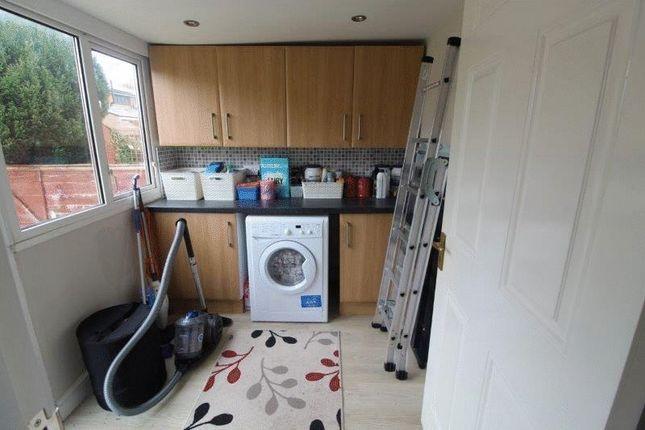 Photo 10 of Chillingham Close, Blyth NE24