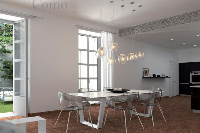 1 bed apartment for sale in Renovated Epoch Villa, Apartment, Menaggio, Como, Lombardy, Italy