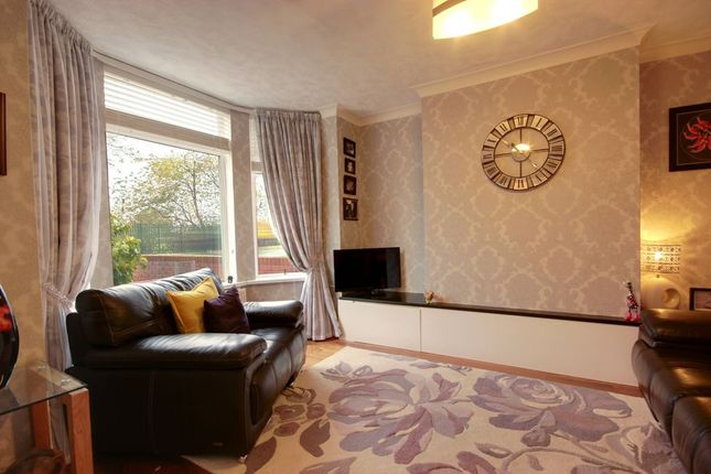 Lounge of Ings Road, Hull HU8