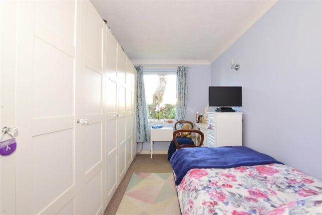 Bedroom 2 of Campbell Road, Bognor Regis, West Sussex PO21