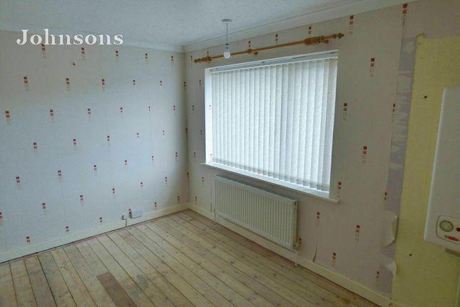 Bedroom 2 of Arklow Road, Intake, Doncaster. DN2