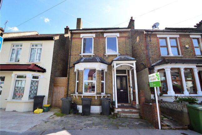Picture No. 13 of Edridge Road, Croydon CR0