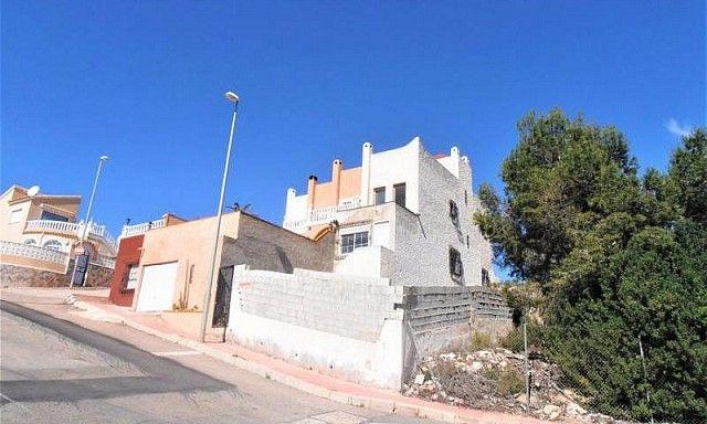 3 bed villa for sale in Orihuela Costa, Valencia, Spain