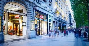 Thumbnail Retail premises for sale in Santa Maria Maior, Lisboa, Lisboa
