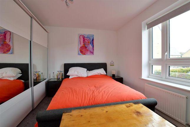 Bedroom 2 of Repton Avenue, Ashford, Kent TN23